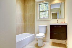 שיפוץ חדר אמבטיה,המלצות החמות של לקוחותינו: רבקה ניסים