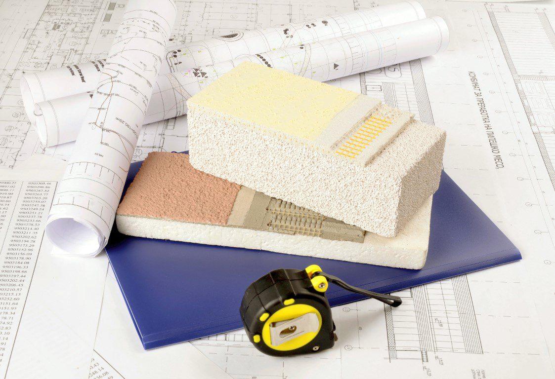 תוספת בנייה בבנייה קלה