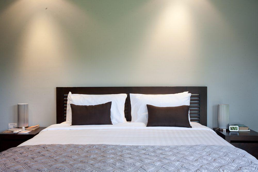 שיפוץ הכל כלול כולל עיצוב חדרי שינה