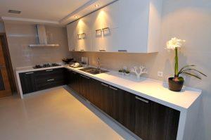 שיפוץ דירה הכל כלול גם עיצוב מטבחים והתקנתם