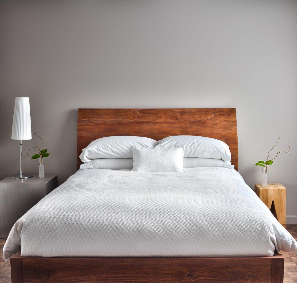 שיפוץ דירה הכל כלול גם עיצוב חדרי שינה