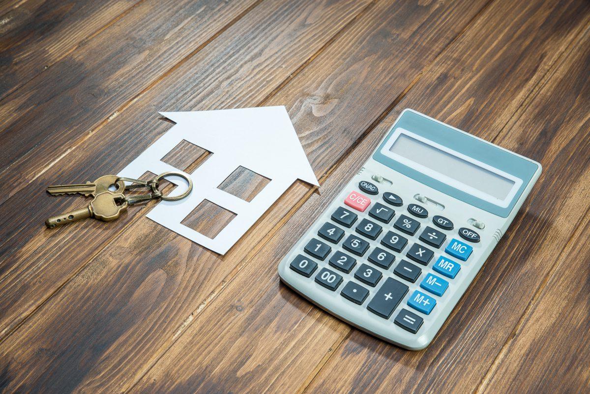 שיפוץ בית עלויות מה העלות המומלצת לכם מחירון שיפוצים